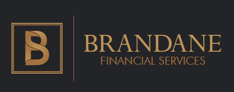 Brandane Financial Services Ltd Logo